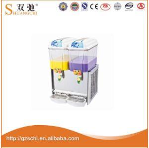Commercial Appliance Electric Auto Orange Juicer pictures & photos