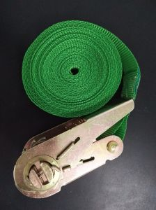 25mm Wide X4m Length Endless Strap pictures & photos