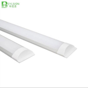 40W 4FT 1200mm LED Tube Lamp LED Tri-Proof Light pictures & photos