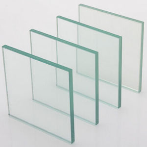 Good Quality 4mm/5mm/6mm/8mm/10mm/12mm Tempered Glass pictures & photos