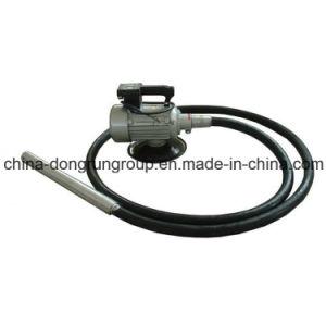 45mm Pendulous Internal Vibrators for Concrete Machinery pictures & photos