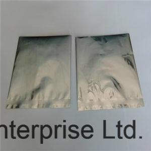 Stone Paper (SPN-40) Synthetic Paper No Coated-40um pictures & photos