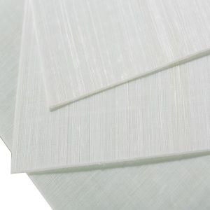 Thermoplastic Fiberglass Fabrics, Fiber Glass pictures & photos