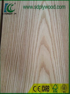 05mm oak wood veneer sheets for furniture and boards