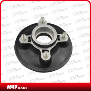 Chinese Motorcycle Parts Motorcycle Sprocket Sitting for Bajaj Discover 125 St pictures & photos
