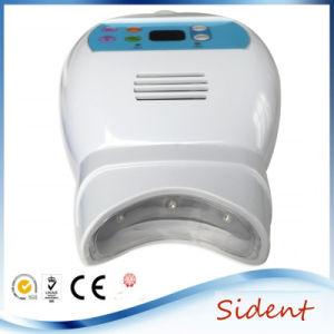 Dental Teeth Whitening LED Light Bleaching Lamp Machine Arm Holder pictures & photos