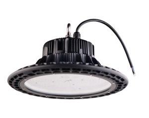 80 Watt UFO LEDs Bright High Bay Lamp Warehouse Shop Light pictures & photos