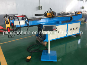 Plm-Dw89CNC Automatic Pipe Bending Machine pictures & photos