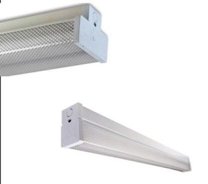 LED Batten C/W Tube & Driver pictures & photos