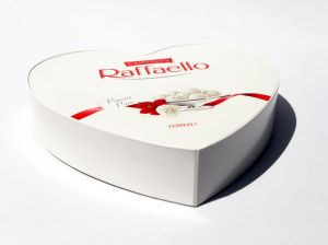 Confectionery Boxes, Confectionery Craft Box, Craft Paper Box pictures & photos