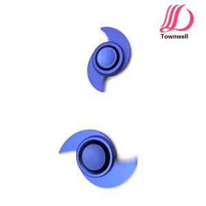 Metal Hand Spinner Cute Design in Different Sizes pictures & photos