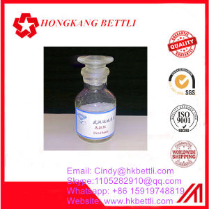 High Quality Injectable Steroid Powder Testosterone Sustanon 250 pictures & photos