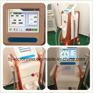 2017 Latest 5 in One IPL Laser Salon Equipment pictures & photos