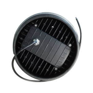 High Quality 40W LED Underground / Inground Square Light Garden Light pictures & photos