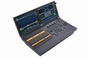 DMX512 Console Ma2 Controller pictures & photos