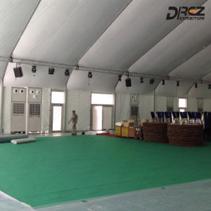 Portable Industrial Air Conditioner for Exhibition Marquee Tent Hall pictures & photos