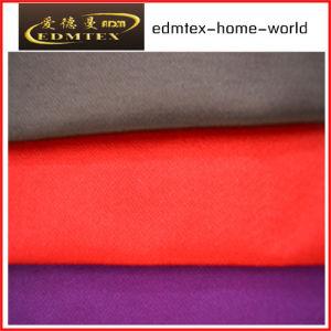 Polyester Jacquard Sofa Fabric EDM1011 pictures & photos