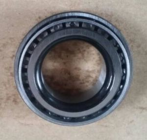 Lm501349/10 Koyo NSK Tdgs Non-Standard Tapered Roller Bearings pictures & photos