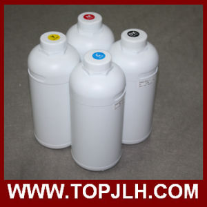 Inkjet Dye Sublimation Ink for Epson pictures & photos