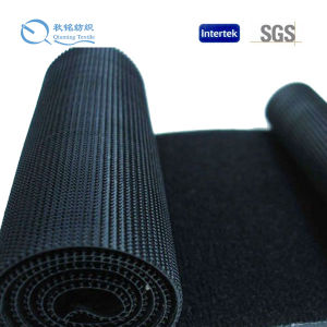Colour Customized Hot Sale Self-Adhesive and Weaving Injection Hook for Electronic pictures & photos