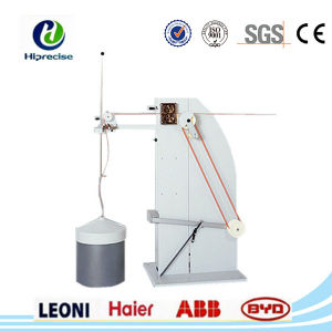Automatic Wire Cable Terminal Crimp Push Pull out Force Tester pictures & photos