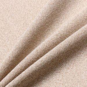 Nostalgic Style Rayon Nylon Fabric of Women′s Tops pictures & photos
