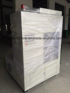 Automatic PTFE Gasket Molding Machine pictures & photos