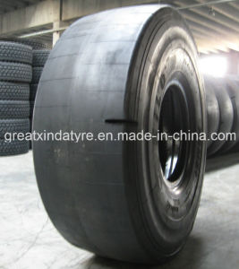 Bias/Radial Tyre/Tire, Agriculture Tire, OEM, Tyres Factory, Loader/Grader Tyre pictures & photos