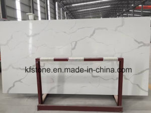 Grey Quartz, Quartz Stone Price, Quartz Stone Composition