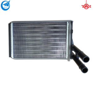 Warm Wind Radiator (OE#M1600-670)