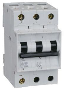 Y5sm1 Mini Circuit Breaker