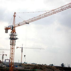 Qtz250-7030 Top Kit Tower Crane pictures & photos