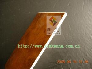 HPL Laminate MGO Board (SK-MGO-L01)