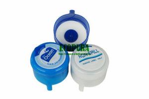 No Spill 5gallon Plastic Water Bottle Cap pictures & photos