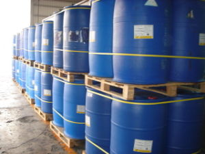 Phosphoric Acid Good Price China Supplier pictures & photos