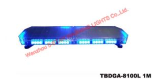 High Brightness Full Size LED Lightbar pictures & photos
