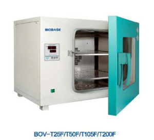 Biobase Benchtop Forced Air Drying Oven pictures & photos