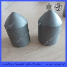 Tungsten Carbide Mining Inserts pictures & photos