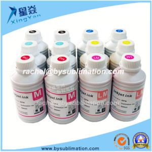 500ml Dye Sublimation Ink for Sale pictures & photos