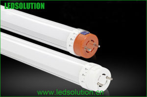 LED Tube T8 22W 4ft Tube Light TUV CE Certification pictures & photos