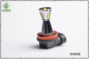 12V CREE 50W Fog Light LED Car Light pictures & photos
