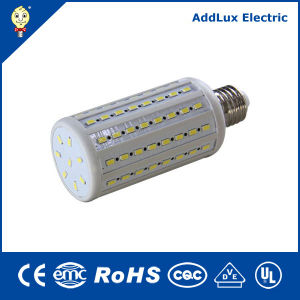 Cool White 220V 12W-20W Corn LED Light pictures & photos