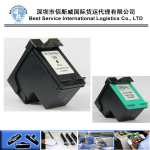 OEM Brand New Inkjet Cartridge HP 129 / HP 130/ HP 131/ HP 132/ HP 34/ HP 135 / HP 136 / HP 138 / HP 139 pictures & photos