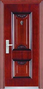 French Patio Steel Doors