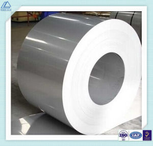 Various Size Aluminum/Aluminium Coil Alloy for Wall Ceiling Panel pictures & photos