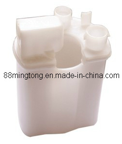 in-Tank Fuel Filter (OEM NO.: 31112-2H000) for Hyundai pictures & photos