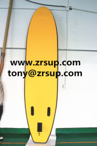 Tourism Portable Good Quality Design Fashion Cheap Hot Sales Waterproof Inflatable Paddle Board pictures & photos