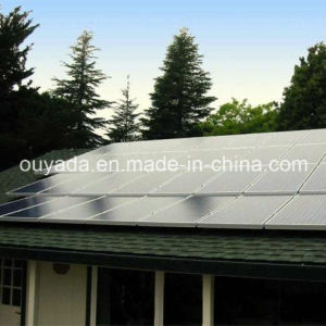 5kw Home Use Solar Kit pictures & photos