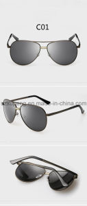 Promotion Eco-Friendly Customized Fashion Style Sunglasses
