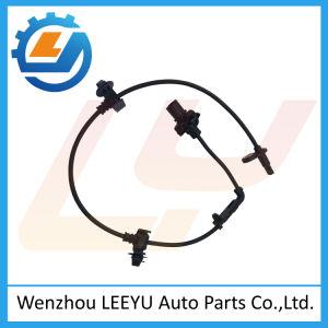 Auto Sensor ABS Sensor for Honda 57450snea01 pictures & photos